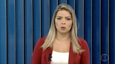 Lucas Perdomo, suspeito de envolvimento no estupro coletivo, se reapresenta ao Boavista - Jogador tem contrato até o fim da temporada com o time de Saquarema.
