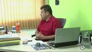Vereadores aprovam aumento salarial na Câmara de Itapetim - Medida gerou polêmica no município.