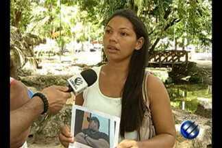 Veja as histórias do quadro Desaparecidos desta terça (14) - Veja as histórias do quadro Desaparecidos desta terça (14).