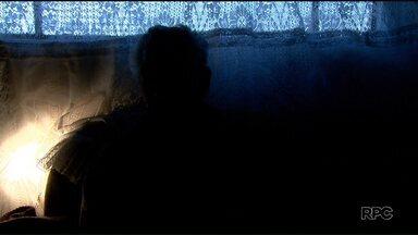 Violência contra idosos - É cada vez maior o número de idosos que sofrem com maus tratos! Veja como denunciar