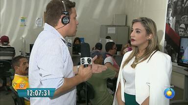 Procon da Paraíba se mobiliza contra mudança na cobrança por banda larga - População deve participar da consulta pública, que estará disponível no site da Anatel nos próximos dias.