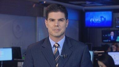 Veja os destaques do RBS Notícias desta quarta-feira (15) - Veja os destaques do RBS Notícias desta quarta-feira (15)