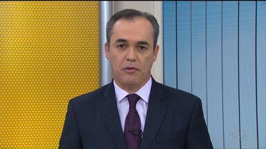 Presidente da Assembleia desiste de reajustar a verba de ressarcimento dos deputados - O próprio Ademar Traiano falou na possibilidade de reajustar a verba em 24%