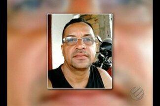 Subiu para quatro o número vítimas da explosão de caldeira, em Belém - Polícia já ouviu funcionários que trabalhavam na manutenção do equipamento.