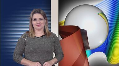 Tribuna Esporte (23/06) - Confira as principais notícias do esporte na região.