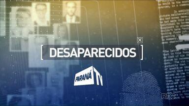 """Veja depoimentos no quadro """"Desaparecidos"""" - São telespectadores que estão à procura de parentes com quem perderam o contato."""
