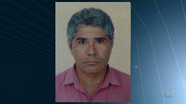 Morre policial civil aposentado que foi baleado ao sair de banco, em GO - Pedro Santos, 67, estava internado na UTI do Hugo sedado e entubado. Vítima foi ferida após reagir a um assalto na última quinta-feira (23).