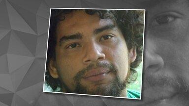 Polícia do RJ investiga assassinato de estudante dentro do campus da UFRJ - Aluno da UFRJ é encontrado morto dentro do campus do Fundão, Zona Norte do Rio.
