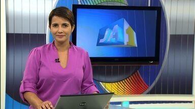 Confira quais são os destaques do Jornal Anhanguera 1ª Edição - O quadro TV Trabalho desta segunda-feira (4) conta com dicas criativas para driblar a crise econômica.