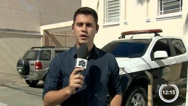 Jovem morre e outro é baledo no baile funk em Jacareí - Crime foi em uma chácara na noite deste domingo (3).