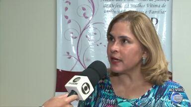 MPE investiga casos de agressões em casas de eventos de Teresina - MPE investiga casos de agressões em casas de eventos de Teresina