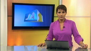Confira os destaques do Jornal Anhanguera 1ª Edição desta segunda-feira (4) - O Festival Villa Mix está entre as reportagens.