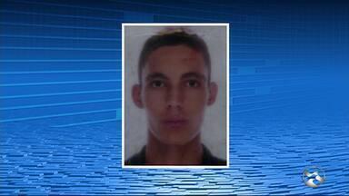 Homem com deficiência mental é morto a tiros em Caruaru, no Agreste - Vítima estava na rua quando foi surpreendido por dois indivíduos, diz polícia.