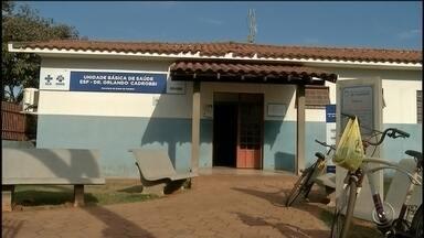 Pacientes ficam cinco dias sem atendimento após sumiço de médicas cubanas em Palmital - Duas médicas cubanas do Programa Mais Médicos, que atendiam em Palmital, sumiram sem dar nenhuma explicação à Secretaria de Saúde da cidade. Pacientes ficaram sem atendimento por cinco dias.