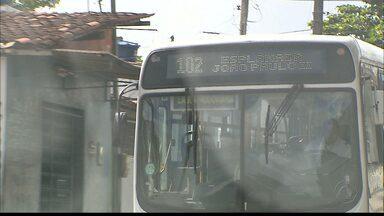 Mudanças nas linhas de ônibus do Costa e Silva e João Paulo II em João Pessoa - Saiba como os usuários estão lidando com as mudanças.