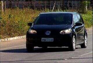 Motoristas devem utilizar faróis ao trafegar em rodovias mesmo de dia a partir de sexta - Lei passa a vigorar nas rodovias de todo o país.