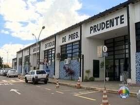 Aeroporto de Pres. Prudente deverá contar com novo serviço - Daesp autorizou licitação para contratar empresa de aluguel de carros.