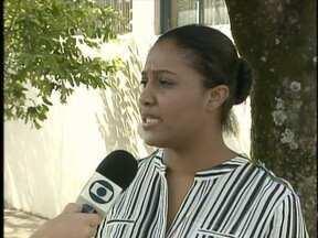 Moradores de Dracena reclamam de problema com a telefonia - Problemas de sinal e ligações se repetem.