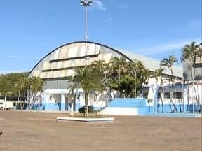 Osvaldo Cruz se prepara para receber as delegações nos Jogos Regionais - Contudo, este ano, são 22 cidades a menos.