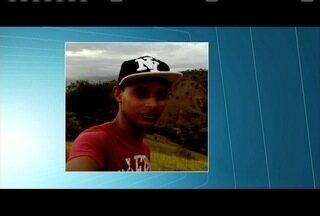 Jovem, morto eletrocutado, será enterrado em Valadares nesta quinta (7) - Rapaz de 19 anos sofreu acidente no parque de exposição, quando montava uma barraca.