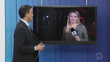 Fluminense recebe o Ypiranga-RS em Volta Redonda, RJ, pela Copa do Brasil - Partida de ida, válida pela terceira fase, está marcada para as 22h, no Estádio raulino de Oliveira.