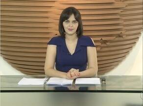 Confira os destaques do Bom dia Tocantins desta quinta-feira (7) - Confira os destaques do Bom dia Tocantins desta quinta-feira (7)