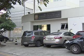 Operação Ventania cumpre mandados em cidades do Alto Tietê - Comandada pela Polícia Federal em São José dos campos, operação busca combater organização que atua no tráfico de drogas.