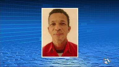 Segurança é assassinado a tiros após sair do trabalho em Caruaru - Homem trabalhava em uma empresa localizada no Distrito Industrial II, diz PM.