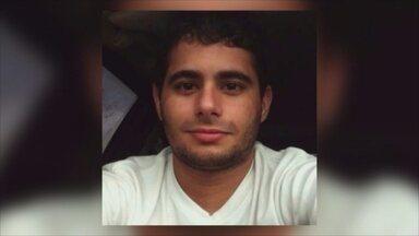 Família de estudante assassinado em Ji-Paraná pede agilidade na investigação - Crime aconteceu há um ano e meio e nenhum suspeito foi preso.