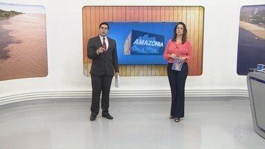 Brasil x Colômbia: MP-AM quer parar venda de ingressos por preços altos - Ministério Público do Amazonas propõe pedido de liminar para suspensão por aumento de 260% dos valores em jogos da mesma competição em diferentes estados.