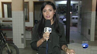 Confira destaques do plantão policial desta sexta-feira em Santarém - Plantão foi considerado movimentado.