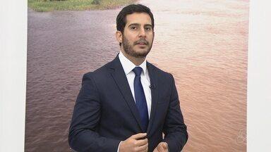 Especialista tira dúvidas sobre inflação e IPCA - Luiz Bacellar, fala sobre o assunto.