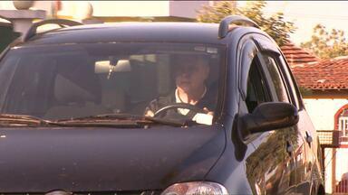 Motoristas sem multas recebem descontos de seguradoras - Dependendo do caso o motorista pode receber até 40% de desconto no valor da apólice.