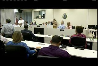 Partido Democrata de Governador Valadares realiza convenção - Escolha de representantes nas eleições de outubro foi feita.