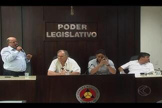 PSB lança 23 candidatos a vereador em Ituiutaba - Anúncio foi realizado em convenção nesta segunda-feira (25). Partido opta por coligação majoritária, mas ainda não escolheu os coligados.