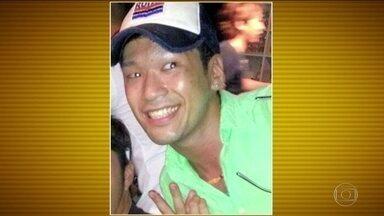 Homem armado com faca invade hospital no Japão e mata 19 pessoas - O homem que cometeu já teria enviado a políticos cartas em que sugeria a morte de pessoas com deficiência. Ele chegou a ser internado em março, mas foi liberado.