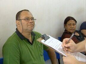 VEM faz pesquisa sobre dengue nos postos de saúde - Formulários serão aplicados nas unidades de saúde.