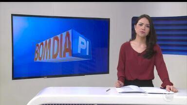Frentista é assassinado a tiros na cidade de Paulistana - Frentista é assassinado a tiros na cidade de Paulistana