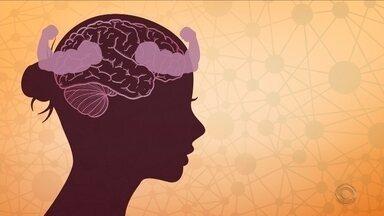 Exercitar o cérebro é tão importante quanto praticar atividade física - Exercitar o cérebro é tão importante quanto praticar atividade física
