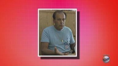Justiça conclui que ex-administrador da Santa Casa foi assassinado em Poços de Caldas - Após 14 anos, Justiça conclui que ex-administrador da Santa Casa foi assassinado em Poços de Caldas (MG)