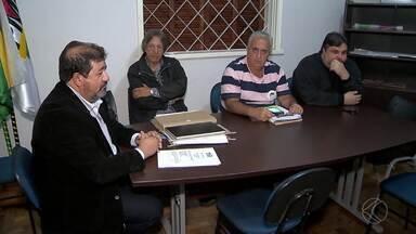 PPL lança cinco candidatos a vereador em Juiz de Fora - Convenção ocorreu no último sábado (30), na sede do PMDB.Três mulheres e dois homens foram apresentados.