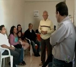 PMN define 16 candidatos a vereador para eleições em Divinópolis - Nenhum dos candidatos ocupou cadeiras no Legislativo. Convenção partidária foi realizada no domingo (31).