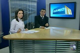 Poupatempo prorroga Campanha do Agasalho - No Alto Tietê, serviço conta com unidades em Mogi das Cruzes, Suzano e Itaquaquecetuba. Informações podem ser obtidas pelo 0800-722-3633.