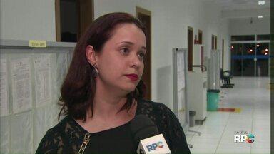 Justiça Eleitoral convoca mesários para trabalhar nas eleições municipais - Em Cascavel 2.700 pessoas foram convocadas.