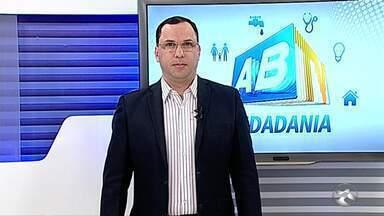'AB Cidadania' será realizado no Bairro José Carlos de Oliveira, em Caruaru - Ação acontece no próximo sábado (6).