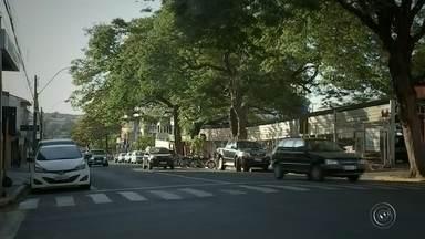 """Conheça curiosidades das pessoas que deram nomes as ruas de Bauru - As ruas de Bauru foram batizadas geralmente em homenagem a algum personagem marcante na história da cidade. Em Bauru não é diferente. Hoje nós vamos contar algumas curiosidades sobre os """"escolhidos"""" que têm seus nomes até hoje em ruas e avenidas que você passa quase todos os dias."""