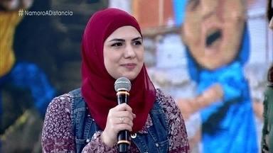 Mag Halat explica as diferenças culturais entre as muçulmanas - Blogueira comenta imagens de atletas que estão usando o hijab durante a Olimpíada 2016
