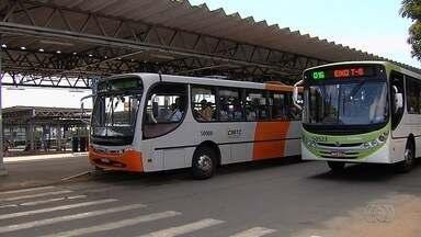 Justiça nega recurso e Ganha Tempo deve voltar ao transporte coletivo - Usuários de ônibus em Goiânia podem voltar a desfrutar do benefício.