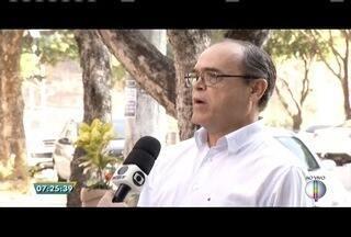 Tratamento para ajudar as pessoas a pararem de fumar é realizado em Governador Valadares - Ajuda é oferecida gratuitamente.