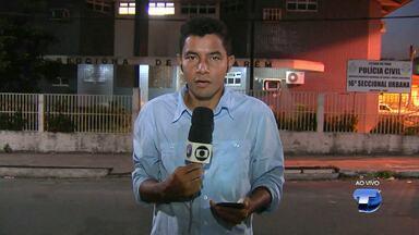 Confira o plantão policial da Seccional de Polícia Civil desta quinta-feira em Santarém - Plantão foi movimentado.